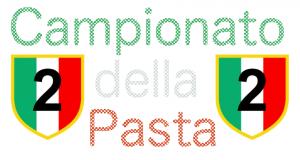 CampionatodellaPasta2_logo
