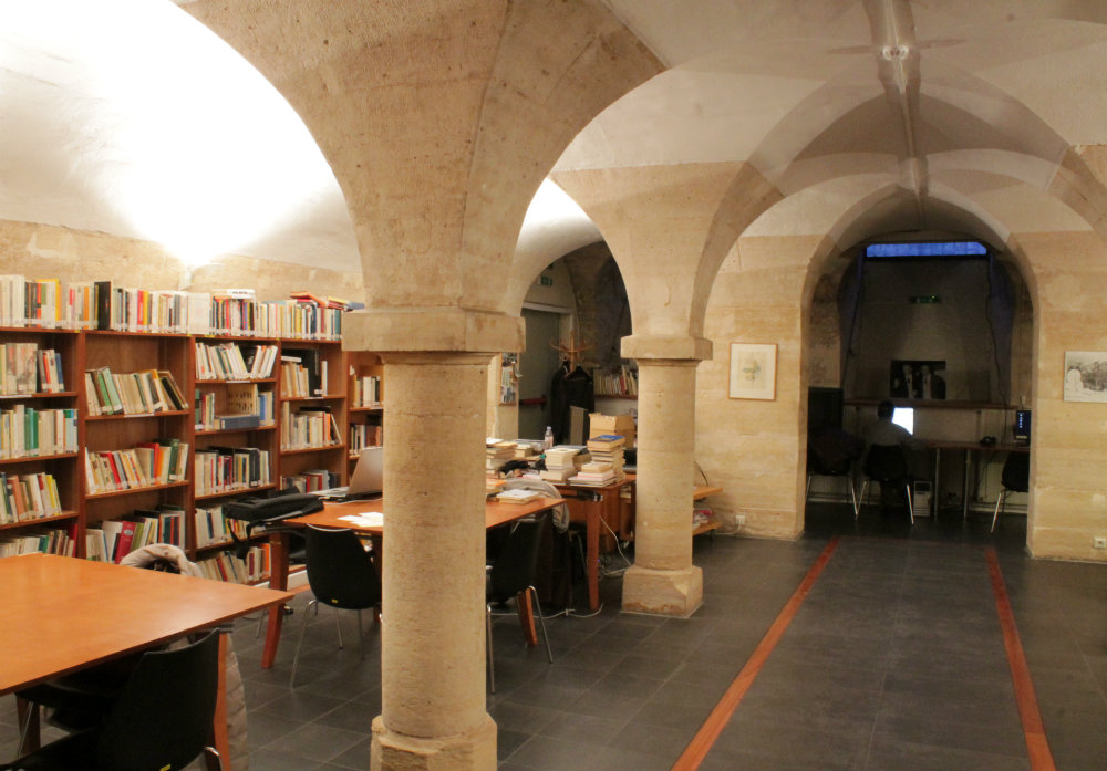 VeraItalia_BibliotecaCalvinoIIC©SaraRania.jpg
