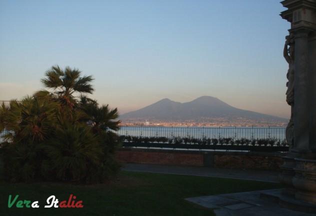 Naples gagne le prémier défi du Campionato Italiano della Pasta