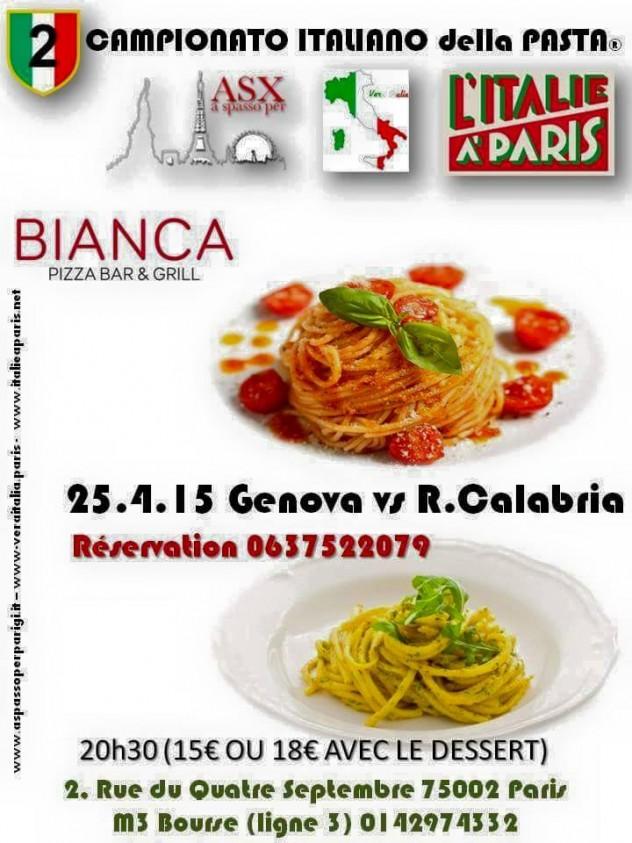 Campionato della Pasta2_25 avril
