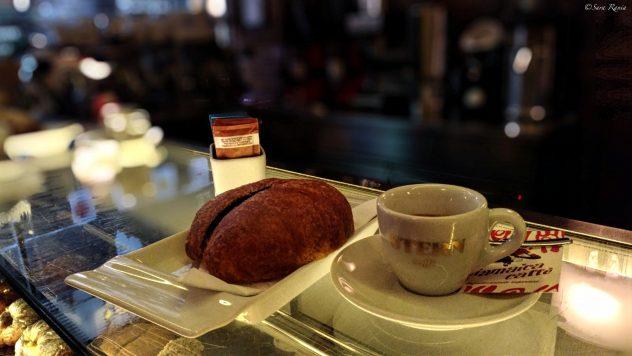VeraItalia_Cafè e brioche_Cafè Stern_phSara Rania