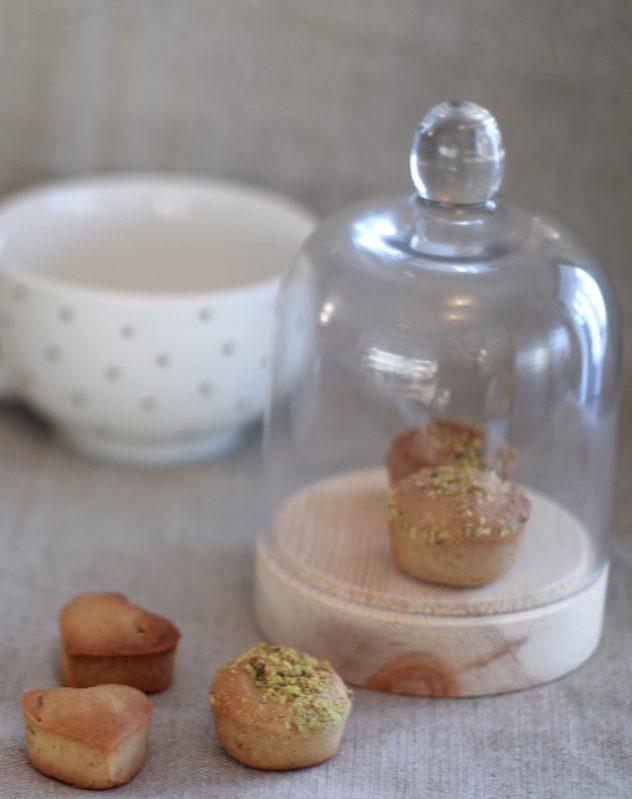 biscuits cedrini